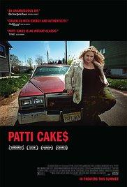 Patty Kikes